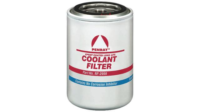 Penray Power Fleet Filters