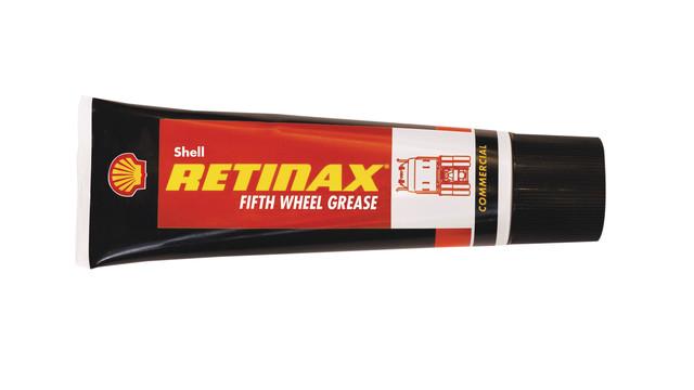 shellretinax5thwheelgrease_10130239.psd