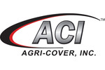 agricoverinc_10123519.png
