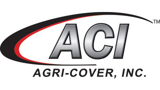 Agri-Cover, Inc.