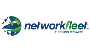 Networkfleet, Inc.
