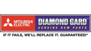 Diamond Gard