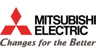 Mitsubishi Electric Automotive America