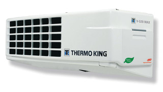 Thermo Kings V-520