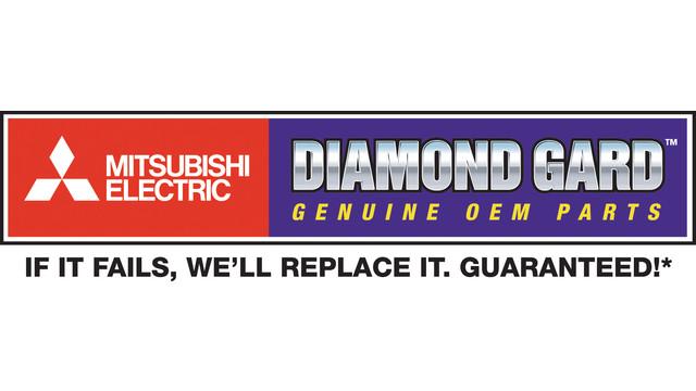diamondgard_10130218.jpg