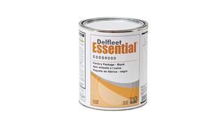 Delfleet Essential
