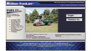 Medium-Truck.net