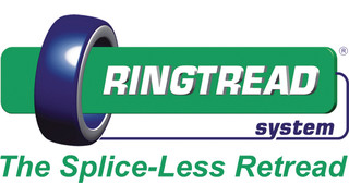 RINGTREAD retreads