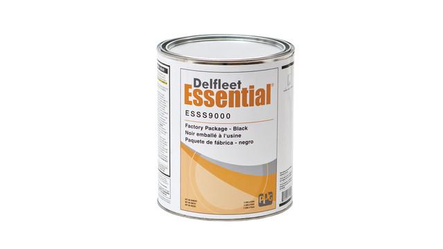 delfleetessential_10130825.psd