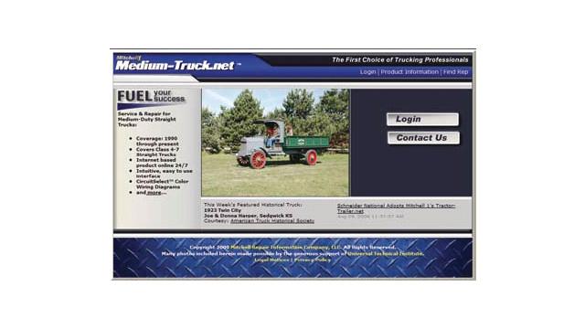 mediumtruck_10130795.psd