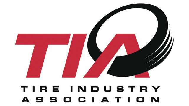 tireindustryassociation_10130812.psd