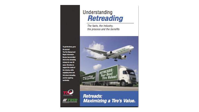 understandingretreadingguide_10130875.psd