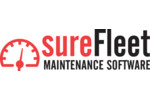 sureFleet is a basic record-keeping tool that allows companies to enter maintenance, mileage, fueling and equipment data for their trucks and vehicles using the Internet. Using sureFleet, companies can enter all maintenance performed on their fleet,
