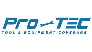 Automotive Tool Insurance