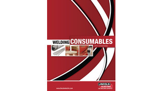 Consumable Product Catalog