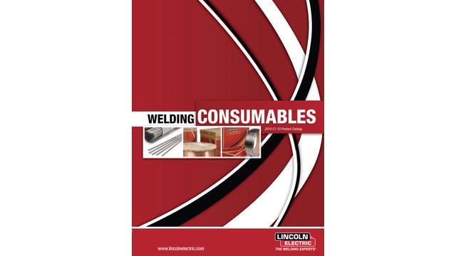 consumableproductcatalog_10131305.psd