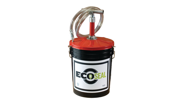 ecoseal_10131333.psd