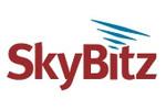 skybitzsmalllogojpg_10165761.png