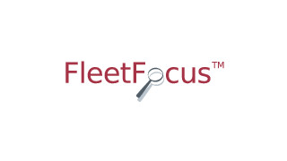 Fleet Management Software