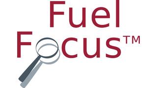 FuelFocus