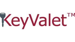 KeyValet