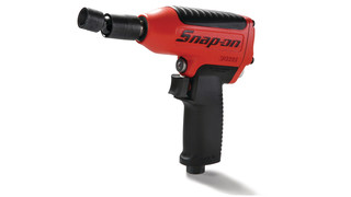 MG325 Impact Wrench System