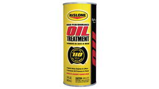 Rislone 710 High-Performance Oil Treatment