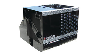 HC5128 PowerCube APU