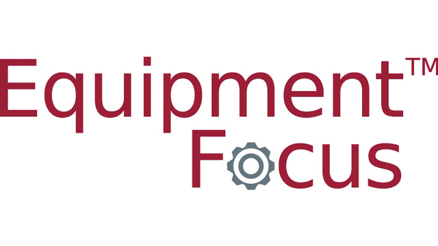 EquipmentFocus