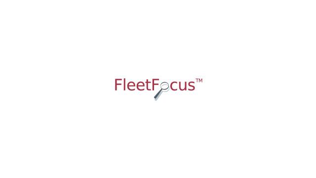 fleetfocu_10167703.ai