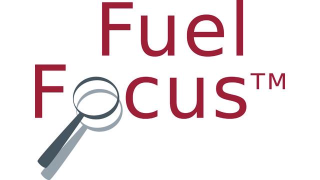 fuelfocus_10164455.jpg