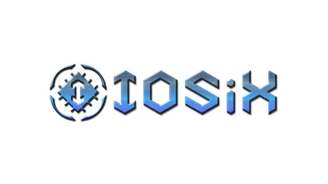 IOSiX
