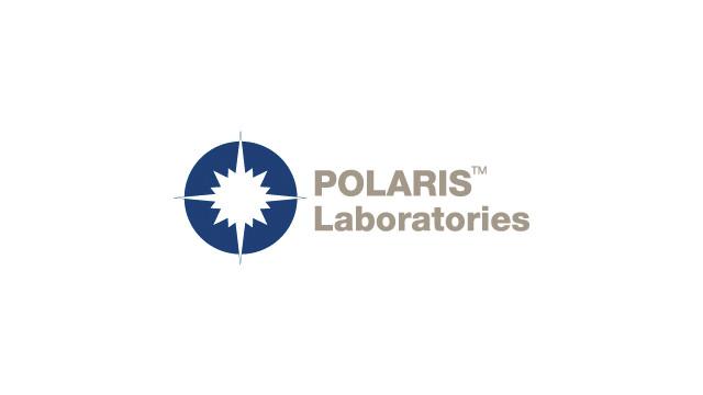 polaris_10163710.jpg