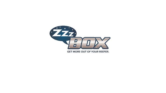 zzzBox LLC
