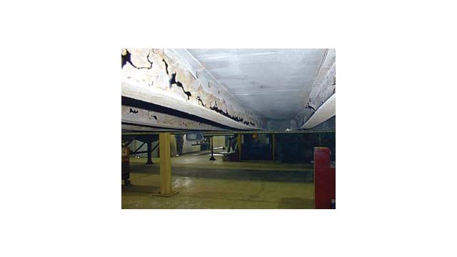 battlingcorrosion_10222411.jpg
