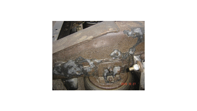 battlingcorrosion_10222412.jpg