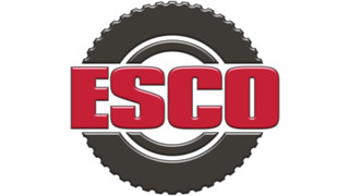 Equipment Supply Company (ESCO)