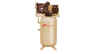 T30 Reciprocating Air Compressors