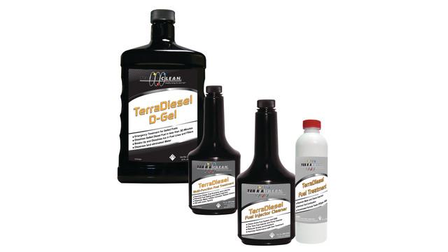dieselchemicals_10131096.psd