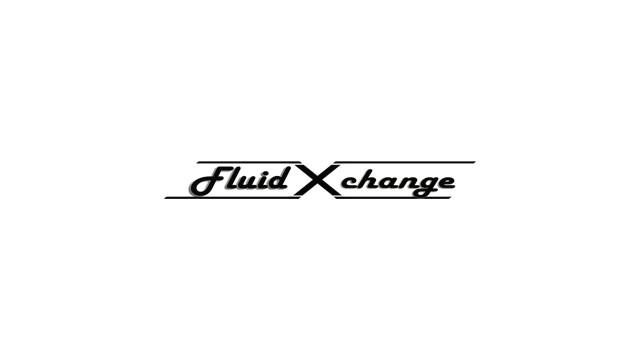 FluidXchange