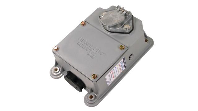 permalogicselectorsystem_10131102.psd