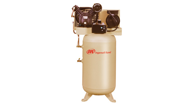 t30reciprocatingaircompressors_10131111.psd