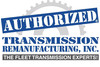 Authorized Transmission Remanufacturing