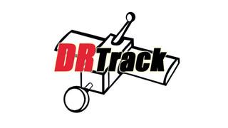 DRTrack™