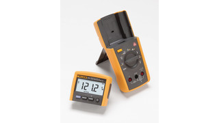 Fluke 233 Wireless Remote Display Digital Multimeter