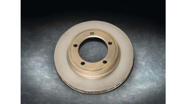 zxp3hydraulicdiscbrakerotors_10131073.psd