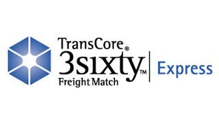 3sixty Freight Match Express