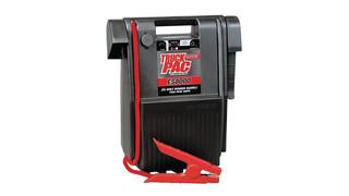 Truck PAC ES8000 Jump Starter