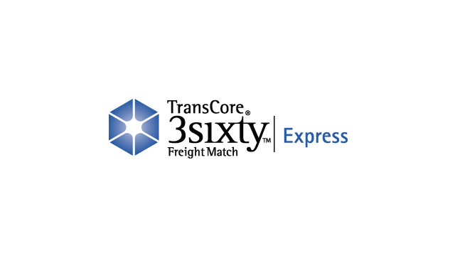 360FM_Express.png