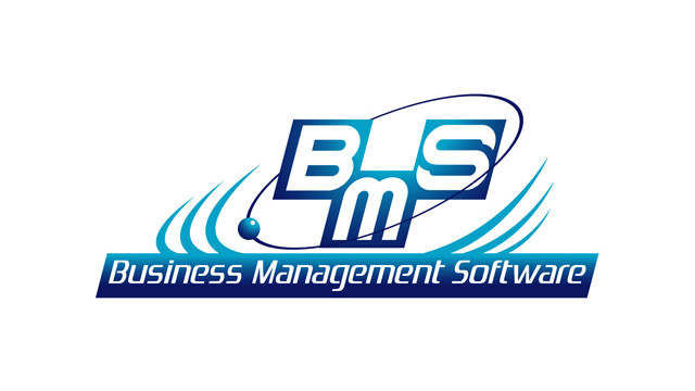 Business Management Software